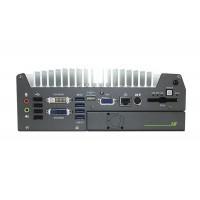 PC Industriel durci Nuvo-3003P