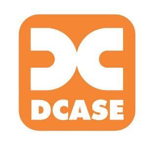 DCase