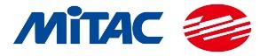 MiTAC Computing Technology Corp.