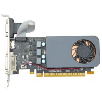 Carte graphique industrielle NVIDIA GTX750Ti