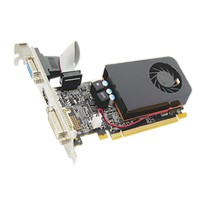 Carte graphique industrielle NVIDIA GTX 740