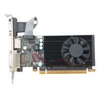 Carte graphique industrielle NVIDIA GTX 730