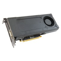 Carte graphique industrielle NVIDIA GTX 960