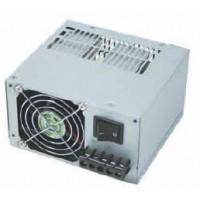 Alimentation industrielle 48V ATX 300W