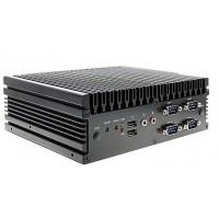 Mini PC Fanless JBC382EW-4300