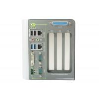 PC industriel fanless durci Nuvo-2430