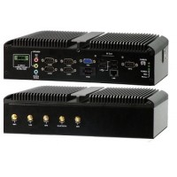 PC pour véhicules AR-V6002FLD5