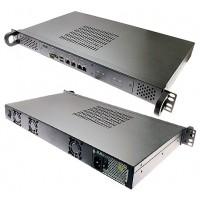 Rack 1U JBC153F9HG-2930-B