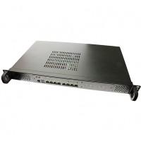 Parefeu pfSense 8 Lan, pour processeurs Intel 6ème génération