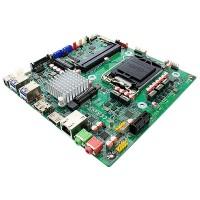 Carte mère Mini ITX NF595-H110