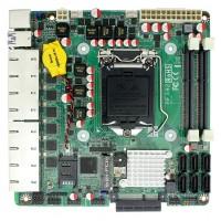 Carte mère Mini ITX NF592-Q170