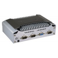 Mini PC compact EC70A-668
