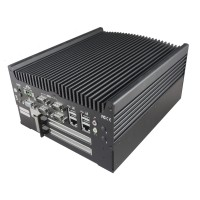MIni PC fanless FX5637S2