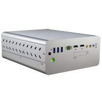 Mini PC fanless FX5639