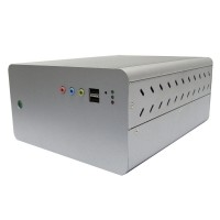 Mini PC fanless FX5636L