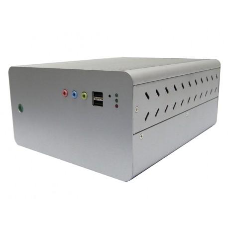 Mini PC fanless FX5636L