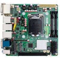 Carte mère Mini ITX NF594-Q170