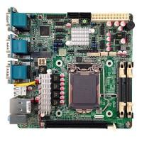 Carte mère Mini ITX NC9S-B85