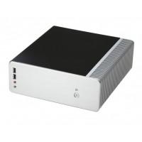 Boîtier Mini-ITX Fanless F526