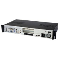 Rack 1,5U Mini-ITX T9112