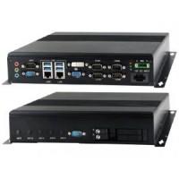 PC pour véhicule AIV-APL1V1FL-PT1OB
