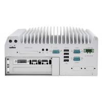 PC durci Nuvo-5095GC
