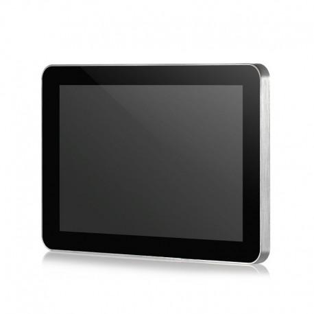 Tablette PLV dynamique 10'' PLV TAB-2