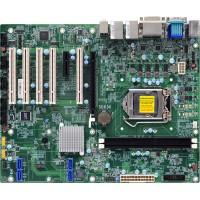 Carte mère industrielle ATX SD630-H110C