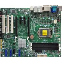 Carte mère industrielle ATX SD631-Q170CRM