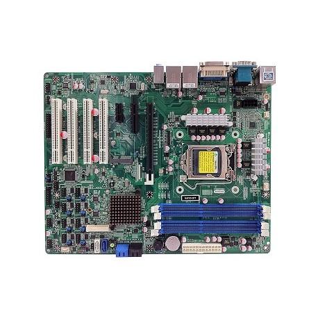 Carte mère ATX NAF93-Q77