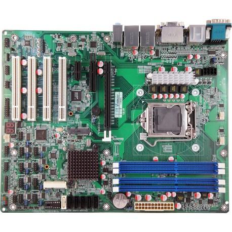 Carte mère ATX NAF95-Q87