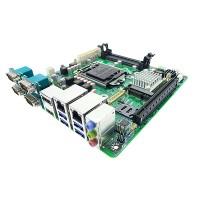Carte mère Mini ITX NF693-H110