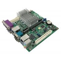 Carte mère Mini ITX NF792i-3160