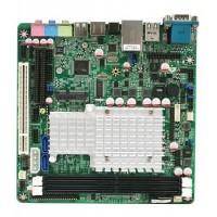 Carte mère Mini ITX NF96U
