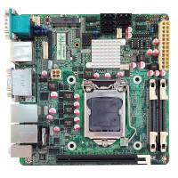 Carte mère Mini ITX NF9J-Q87