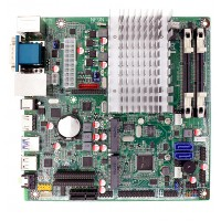 Carte mère Mini ITX NF9N-2930