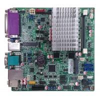 Carte mère Mini ITX JNF9T-2930