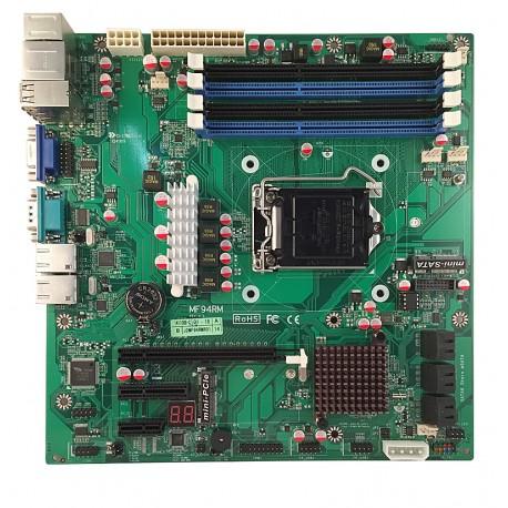 Carte mère Micro ATX NMF94RM-Q87