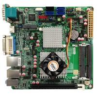 Carte mère Mini ITX NC9R-1037