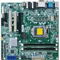Carte mère industrielle Micro ATX SD330-H110C