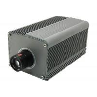 Framework pour caméra COTS iVIS-220B-ITS