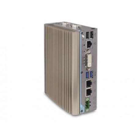 Mini PC industriel POC-310