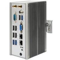 Mini PC sur Rail DIN - FHP792U