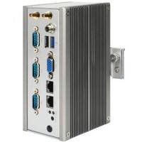 Mini PC sur Rail DIN - FHP792C