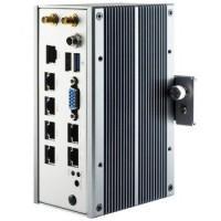 Mini PC sur Rail DIN - FHP792L