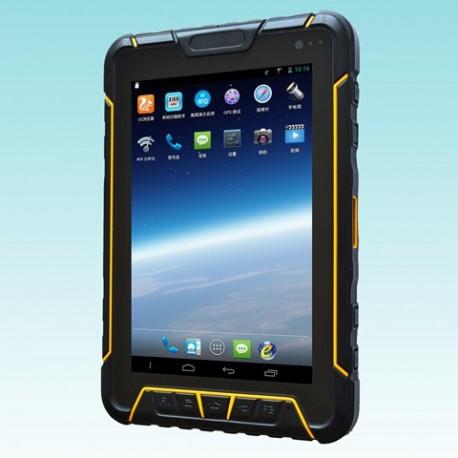 Tablette durcie ST0760