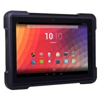 Tablette professionnelle ART101-i6