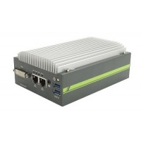 Mini PC Ultra compact POC-200