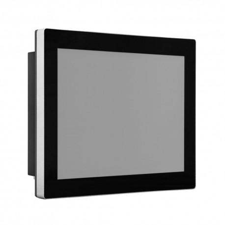 """Ecran carré 10,4"""" tactile IEC 60945 - TDM-P104ST"""