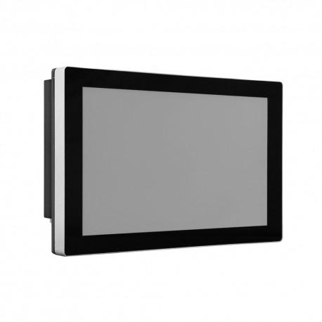 """Ecran 15.6"""" tactile IEC 60945 - TDM-P156WT"""